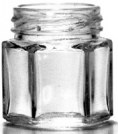 Jar, pokrov T.O. 43